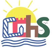 Glasgow Children's Holiday Scheme logo