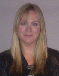 Mrs Karen Gilmour