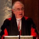 Rt Rev Dr Angus Morrison