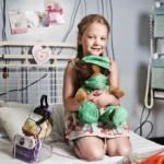 Yorkhill Children's Charity