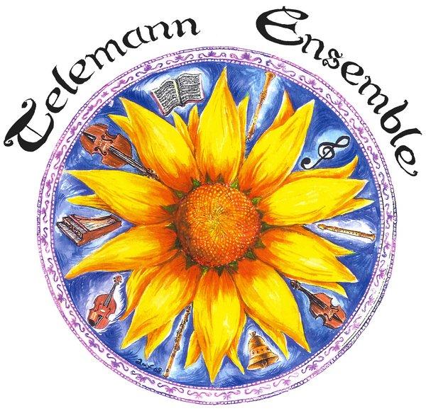 telemann600